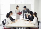造价咨询企业的技术革命与创新发展 张超
