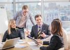 中央投资项目招标代理资格管理办法