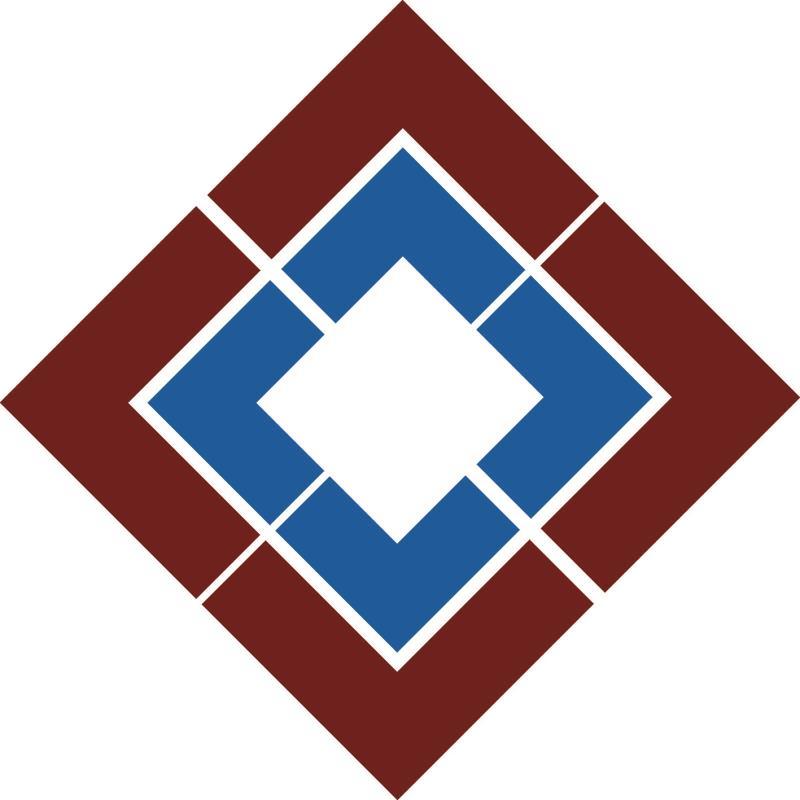 东莞市慈善会全媒体宣传项目的中标、成交公告